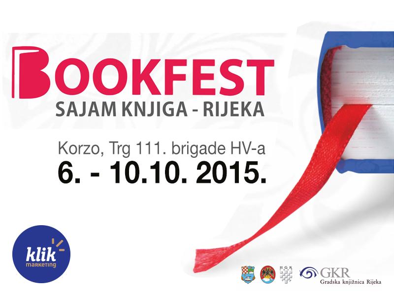 bookfest_800x600